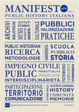 manifesto-ph-italiana-1