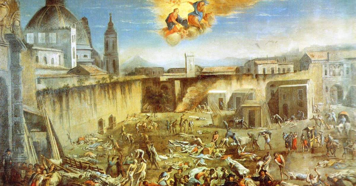 tagliata_piazza_mercatello_durante_la_peste_del_1656_-_spadaro_2