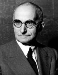 Luigi_Einaudi