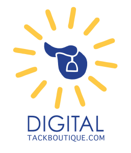 DTB PNG for web site
