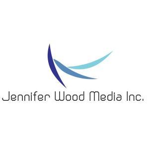JWM logo_300