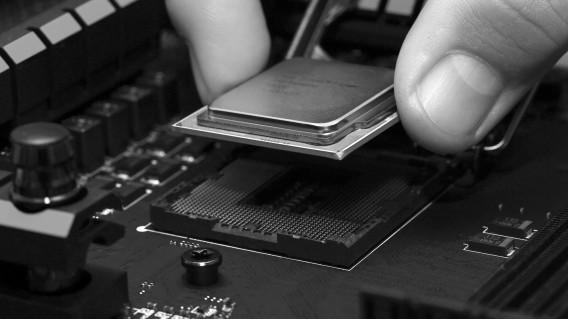PC-Laptop-Repair