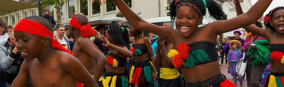 WFCT_kids dancing