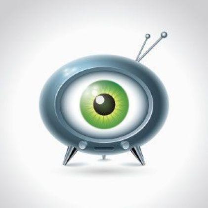 Bare 15 prosent av oss ser på TV uten å multitaske. Reklame på TV er derfor blitt mindre effektiv.