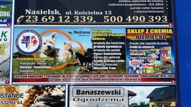 1465570562_tablicapaczewski