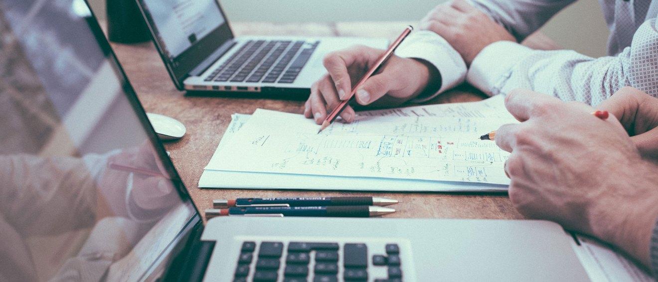 Projektowanie stron WWW i administracja