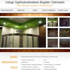 migracja strony na hosting digitalidea