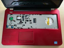 Serwis laptopów DELL
