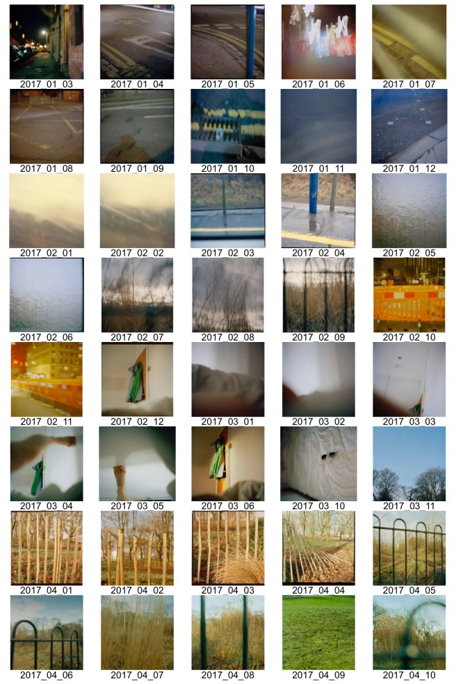 Submission A4 Main section contact sheet-1