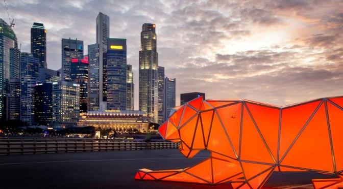 IAB Digital Asia Video Series: Innovation, Creativity and Big Data