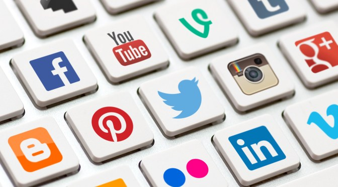 4 Social Media Developments to Watch