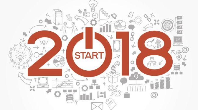 Latest Digital in 2018 Global Report