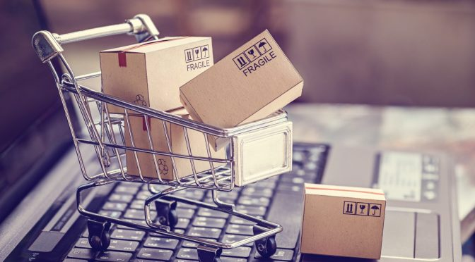 E-commerce in SEA: Holiday Sales Online Consumer Trends