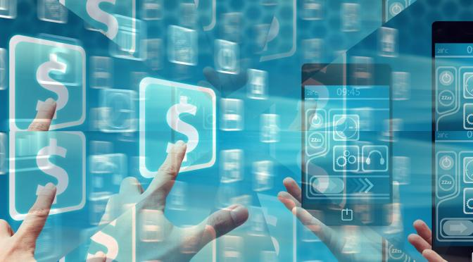 Q3 APAC Fintech Funding Hints at Nascent Recovery