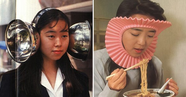 japanese-inventions