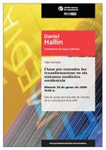Hallin_2