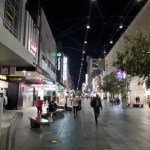 Adelaide City On-site Computer Repair and Support : Rundle Mall dead ADSL modem replaced
