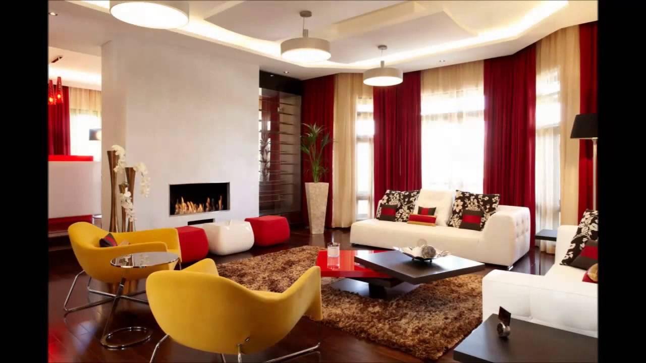 Living room designs in Kenya. Modern Living!! - Digital Interiors