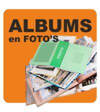 Fotoalbums digitaliseren