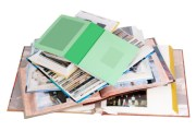 Foto's en fotoalbums digitaliseren: paginas-uit-fotoalbum-digitaliseren