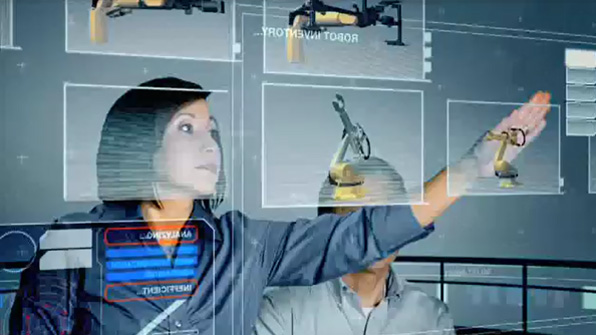 future-of-manufacturing-596x335