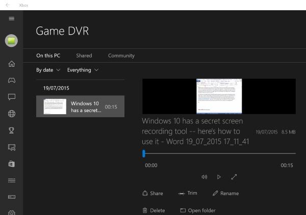 windows_10_game_dvr
