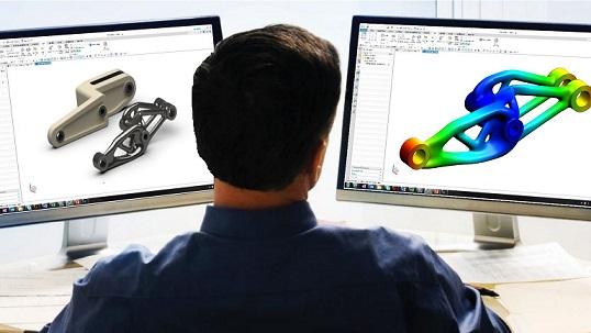 3D nyomtatási megoldások az NX-ben