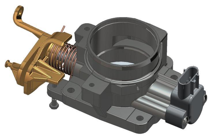 NX CAD képzések alap