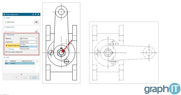 Végállapotok megjelenítése rajzo 9