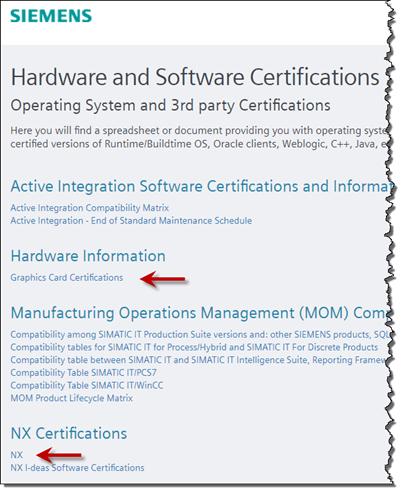 NX hardver konfiguráció 1