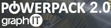 powerpack2
