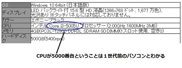 digi1605274