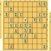 藤井聡太四段の終盤力が凄いらしい。深浦戦の感想戦でも読みの深さで圧倒