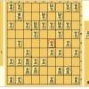 「藤井聡太四段 炎の7番勝負」最終戦で羽生三冠を衝撃KO!