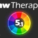 RawTherapee、どう使ってる? お気に入りの編集方法を公開してみる