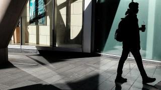 ストリート写真。肖像権やマナーの問題をどう解決するか?