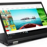 ThinkPad X380 Yogaが本当にベストの選択? もう1回よく考えてみよう