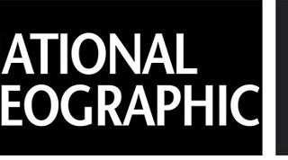ナショジオの写真投稿サイトでDaily Dozenに短期間で2度選出されたよ