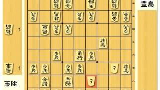羽生竜王が豊島八段、稲葉八段に連勝し名人挑戦権獲得。「48と」をリアルタイムで見た感想。