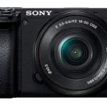 Sonyがα6400を発表。α6300の後継機?その第一印象は・・