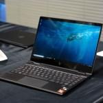 HP ENVY x360 13、Ryzen第3世代を搭載した新モデル(13-ar0000)が発売