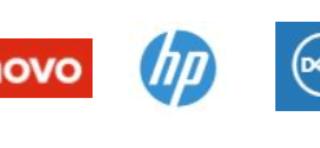【2019年8月更新】ノートPCの主要メーカーで安いところはどこか?