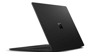噂のSuface Laptop 3の前にSurface Laptop 2がだいぶ安くなってるのでチェックしよう