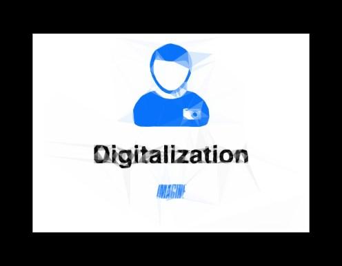 digtalization_logo