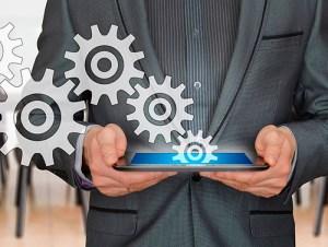 Sesión de Consultoría Digitalización Digitaliza Tu Negocio®