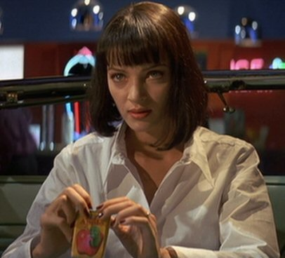 Pulp_Fiction_Red_Apple