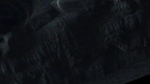 dark-mountain-3