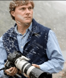 Visual journalism Prof. Steven G. Smith