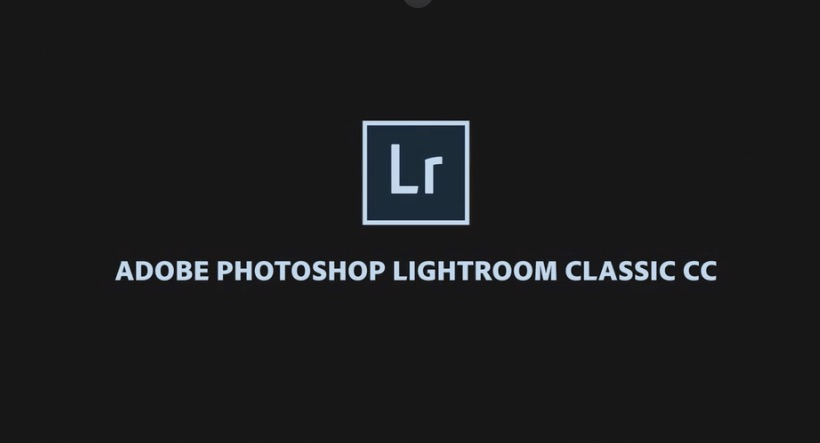 Adobe announces update to version 8.0 of Lightroom Classic CC
