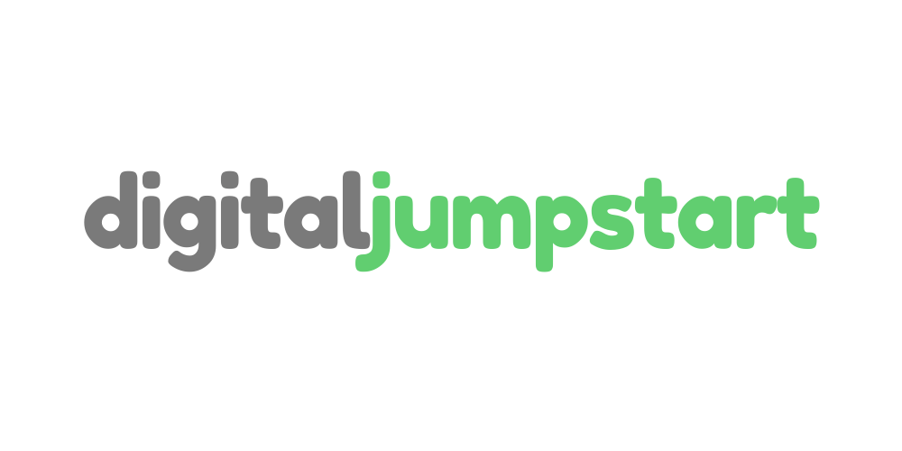 digital jumpstart full logo